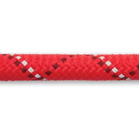 Ruffwear Knot-a-Long Laisse pour chien, red currant